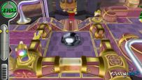 Mercury (PSP)  Archiv - Screenshots - Bild 2