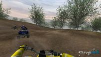ATV Offroad Fury: Blazin' Trails (PSP)  Archiv - Screenshots - Bild 9