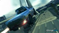 Ridge Racer 6  Archiv - Screenshots - Bild 45