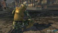 Full Spectrum Warrior: Ten Hammers  Archiv - Screenshots - Bild 49