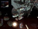 X3: Reunion  Archiv - Screenshots - Bild 41
