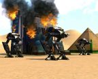 Empire Earth 2: The Art of Supremacy  Archiv - Screenshots - Bild 5