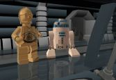 Lego Star Wars  Archiv - Screenshots - Bild 6