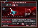 Ratchet: Gladiator  Archiv - Screenshots - Bild 20