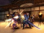Onimusha: Dawn of Dreams  Archiv - Screenshots - Bild 28
