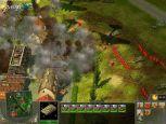Blitzkrieg 2  Archiv - Screenshots - Bild 10