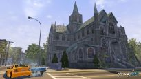 Saints Row  Archiv - Screenshots - Bild 27