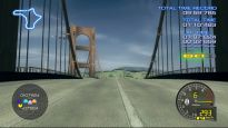 Ridge Racer 6  Archiv - Screenshots - Bild 17