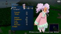Tales of Eternia (PSP)  Archiv - Screenshots - Bild 6