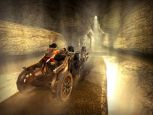 Prince of Persia: The Two Thrones  Archiv - Screenshots - Bild 16