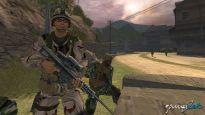 Full Spectrum Warrior: Ten Hammers  Archiv - Screenshots - Bild 45