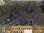 Rome: Total War - Barbarian Invasion  Archiv - Screenshots - Bild 10
