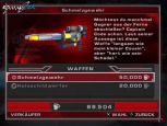 Ratchet: Gladiator  Archiv - Screenshots - Bild 23