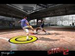 FIFA Street 2  Archiv - Screenshots - Bild 5