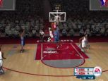 NBA Live 06  Archiv - Screenshots - Bild 3