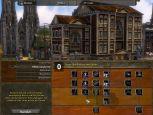 Age of Empires 3  Archiv - Screenshots - Bild 8