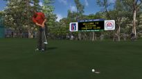Tiger Woods PGA Tour 06  Archiv - Screenshots - Bild 10