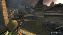 Full Spectrum Warrior: Ten Hammers  Archiv - Screenshots - Bild 42