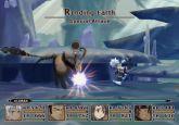 Tales of Legendia  Archiv - Screenshots - Bild 18