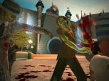 Stubbs the Zombie in Rebel without a Pulse  Archiv - Screenshots - Bild 10