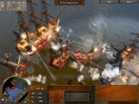 Age of Empires 3  Archiv - Screenshots - Bild 15