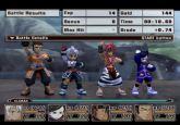Tales of Legendia  Archiv - Screenshots - Bild 22