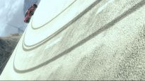 Ridge Racer 6  Archiv - Screenshots - Bild 31