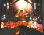 Lego Star Wars  Archiv - Screenshots - Bild 3