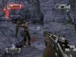 Darkwatch  Archiv - Screenshots - Bild 3