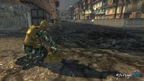 Full Spectrum Warrior: Ten Hammers  Archiv - Screenshots - Bild 29