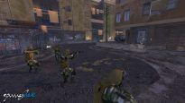 Full Spectrum Warrior: Ten Hammers  Archiv - Screenshots - Bild 33