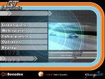 GT Legends  Archiv - Screenshots - Bild 2