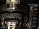 Tomb Raider: Legend  Archiv - Screenshots - Bild 25