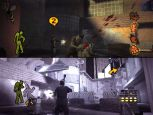 Stubbs the Zombie in Rebel without a Pulse  Archiv - Screenshots - Bild 8