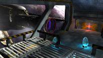 Dead or Alive 4  Archiv - Screenshots - Bild 44