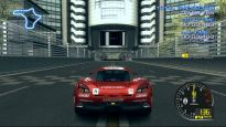 Ridge Racer 6  Archiv - Screenshots - Bild 15