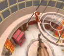 Curious George  Archiv - Screenshots - Bild 16
