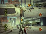 Stubbs the Zombie in Rebel without a Pulse  Archiv - Screenshots - Bild 7