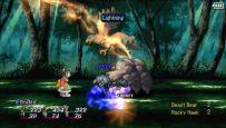Tales of Eternia (PSP)  Archiv - Screenshots - Bild 7