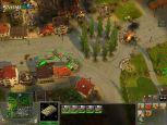 Blitzkrieg 2  Archiv - Screenshots - Bild 7