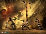 Prince of Persia: The Two Thrones  Archiv - Screenshots - Bild 26