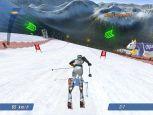 Ski Racing 2006  Archiv - Screenshots - Bild 29