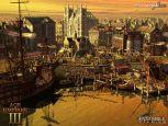Age of Empires 3  Archiv - Screenshots - Bild 37