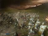 Warhammer: Mark of Chaos  Archiv - Screenshots - Bild 146