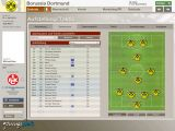 Fussball Manager 2006