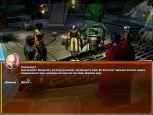 X-Men Legends 2: Rise of Apocalypse  Archiv - Screenshots - Bild 5