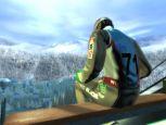 Ski Springen Winter 2006  Archiv - Screenshots - Bild 10
