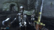 Elder Scrolls 4: Oblivion  Archiv - Screenshots - Bild 28