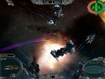 Darkstar One  Archiv - Screenshots - Bild 42