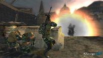 Full Spectrum Warrior: Ten Hammers  Archiv - Screenshots - Bild 28